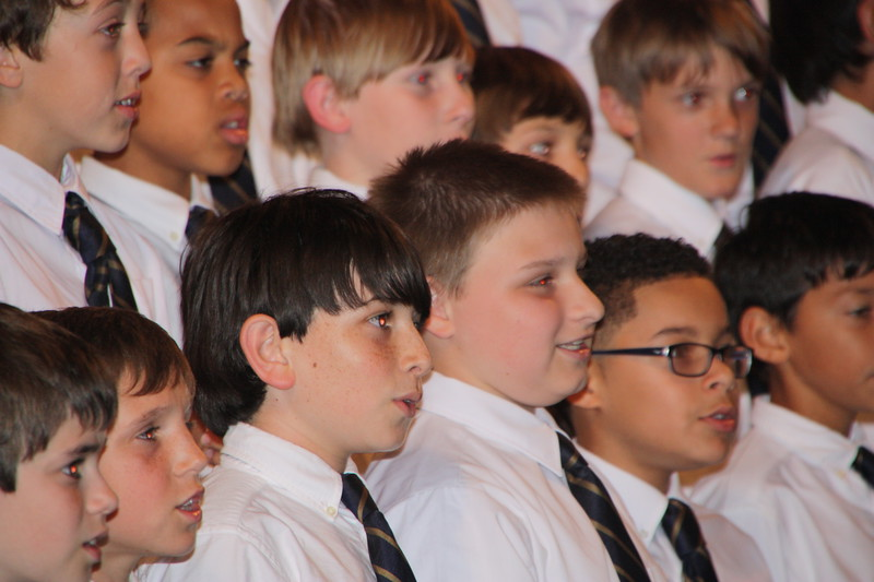 6th Grade Chorus  - May 1, 2012 026.JPG