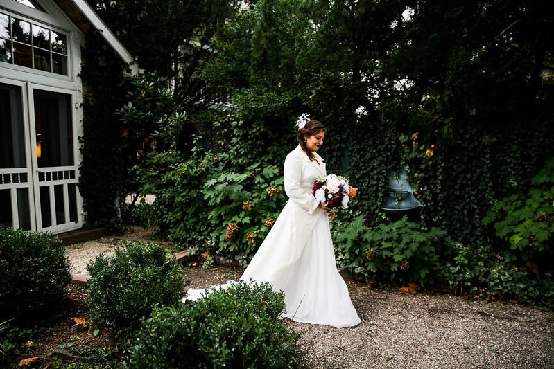 Burnham Wedding Photos - 040.jpg