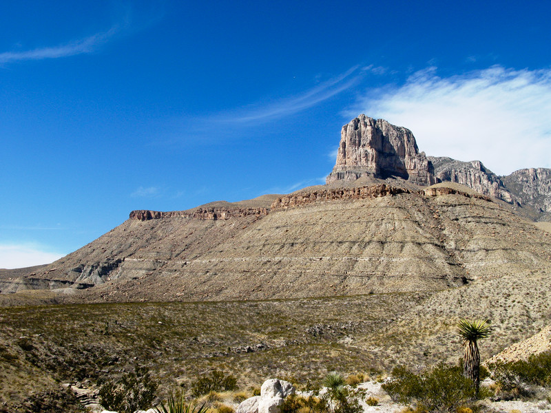 Guadalupe Capital Reef 6.jpg