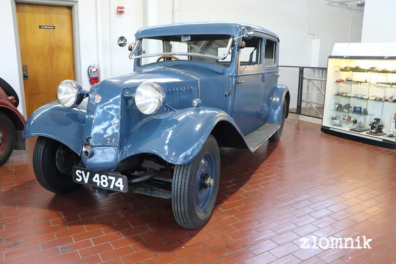 lane-motor-museum-241.JPG