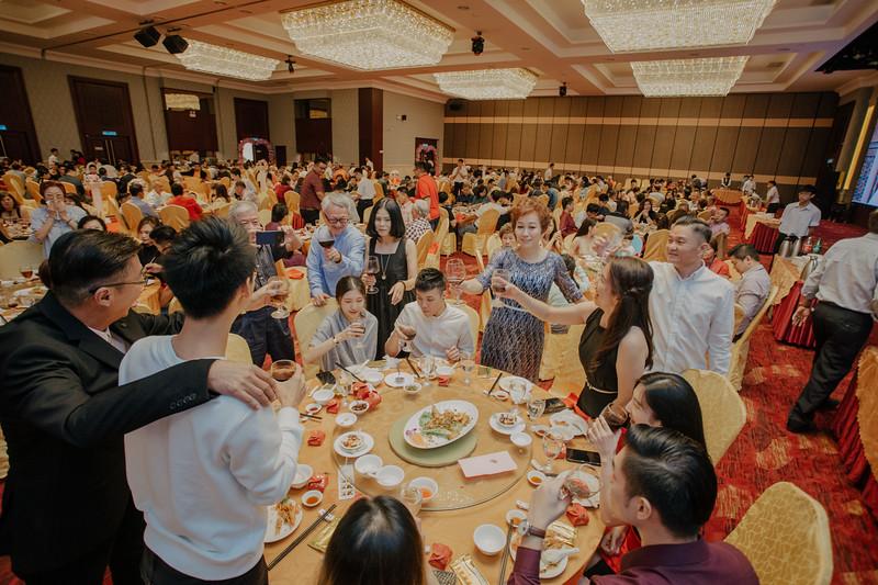 Choon Hon & Soofrine Banquet-279.jpg