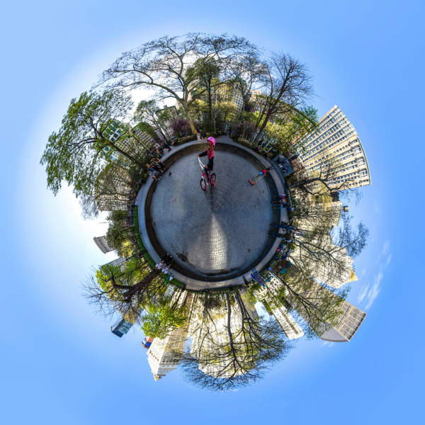 Tiny Planet-8 Madison Sq.png