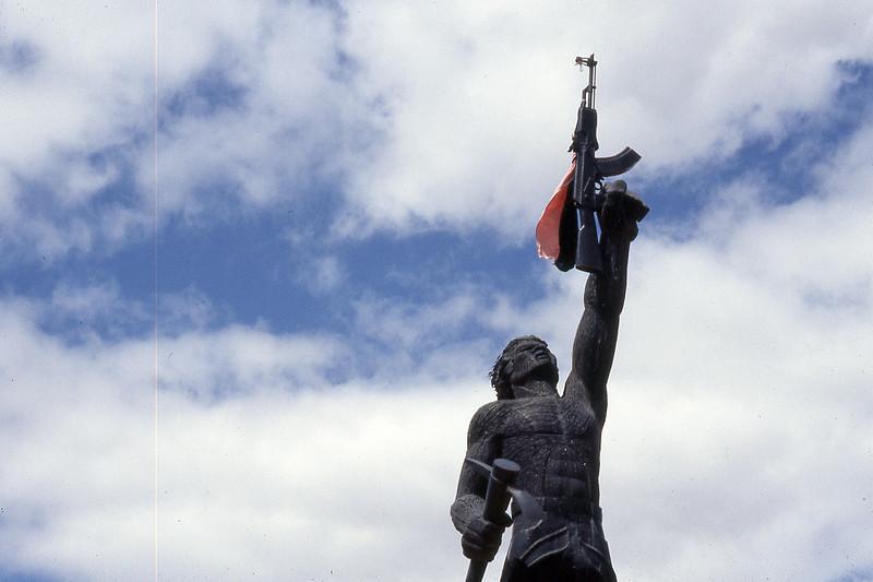 soldierobrerosandino.jpg