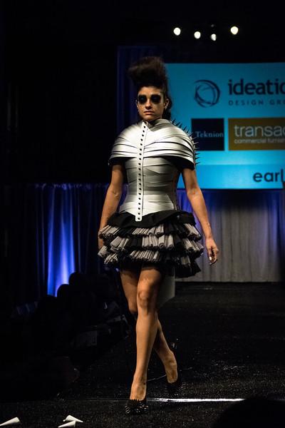 IIDA Couture 2014-208.jpg