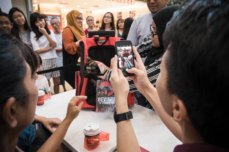 VividSnaps-The-Seletar-Mall-CAT-Dress-Up-Contest-178.jpg