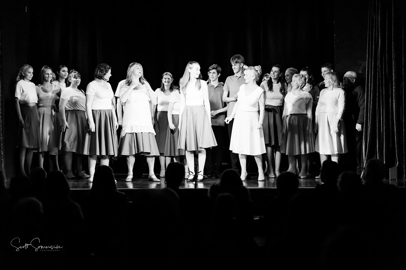 BnW_St_Annes_Musical_Productions_2019_572.jpg