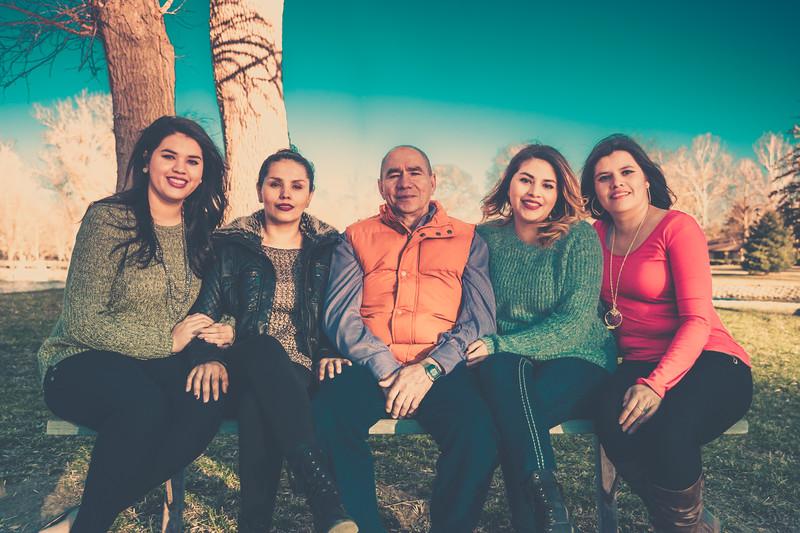 2016-02-28 Familia Garcia-32-Edit.jpg