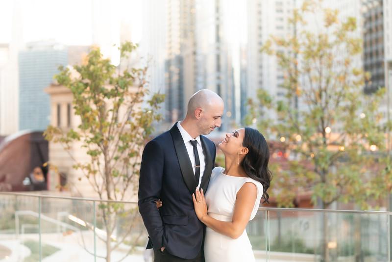 Chicago - Erika and Josh-339.JPG