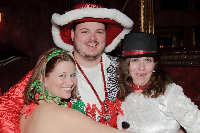 2009 ALS Santa Crawl-66.jpg