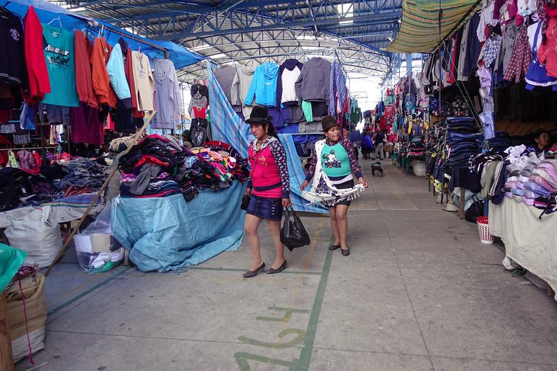 Ecuador-307.jpg