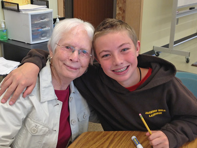 9.21.2012_Grandparents' and Grandfriends'