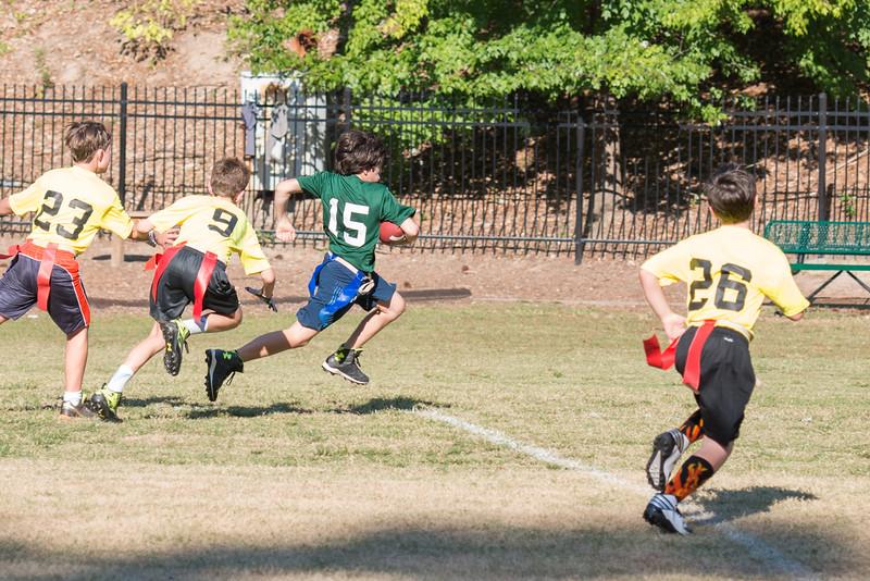 Peachtree Pres Flag Football (13 of 17).jpg