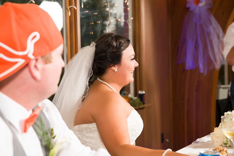 Waters wedding608.jpg