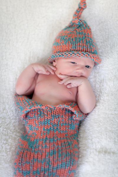 Baby-Reed-9.jpg
