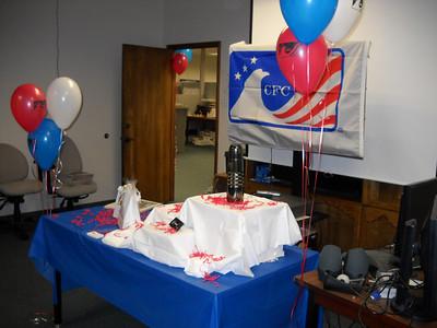Office of Adjudication and Administration of San Antonio