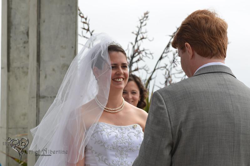 Laura & Sean Wedding-2323.jpg