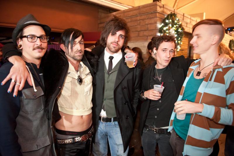Friday09-Dec201186.jpg
