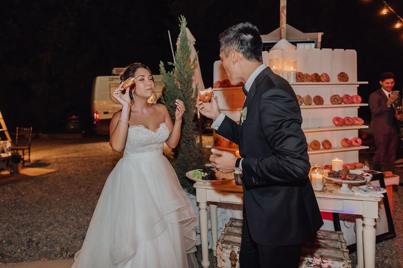 2018-09-22_ROEDER_AlexErin_Wedding_CARD1_0592.jpg