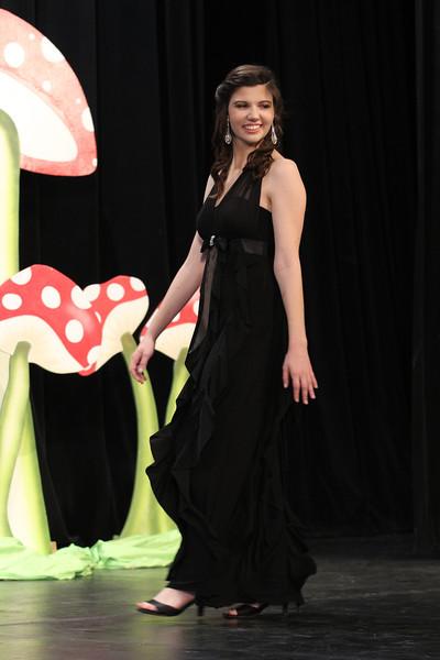 Miss GWU 2014-136.jpg