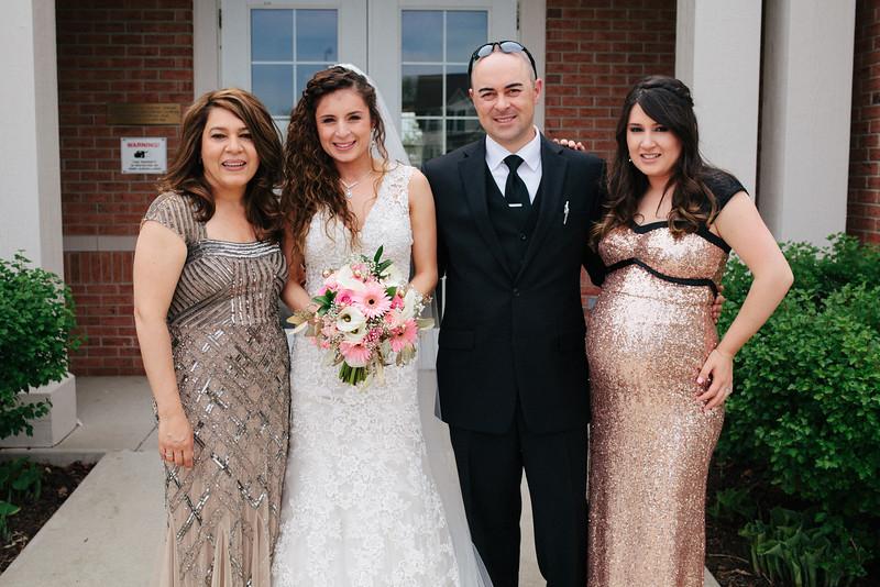 Le Cape Weddings_Jenifer + Aaron-97.jpg