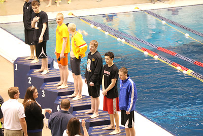 State Championship 2014