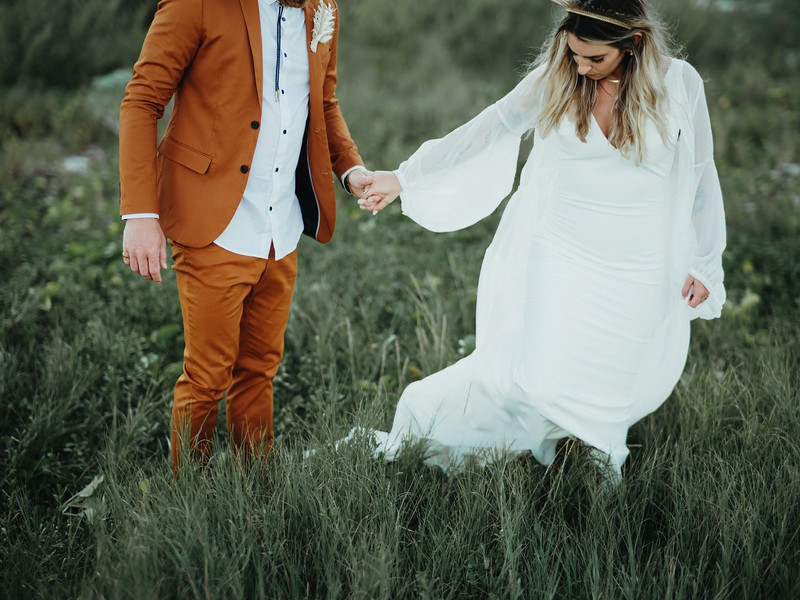 Jake&Amber-484.jpg
