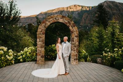 Cheney Wedding 9-5-2020