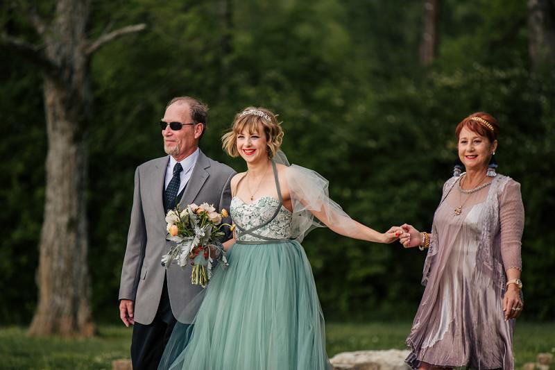 258-CK-Photo-Fors-Cornish-wedding.jpg
