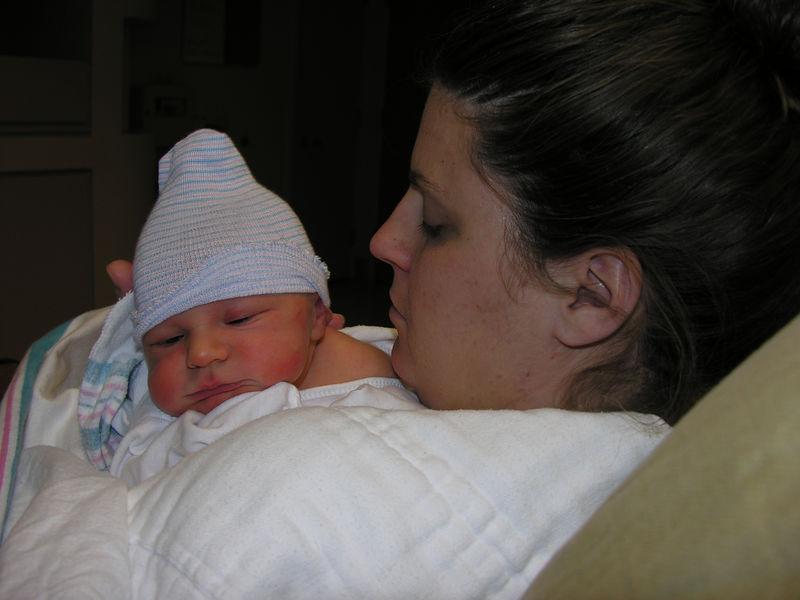 Matthew's Birth(2) 065.jpg