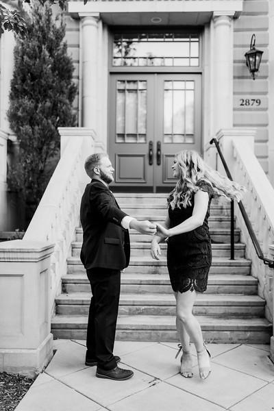Sean & Erica 10.2019-54.jpg
