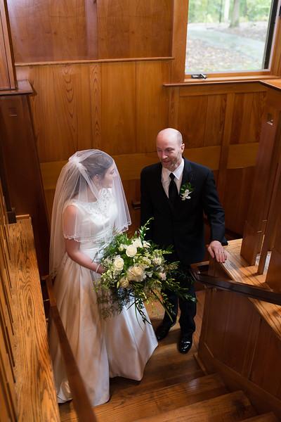 unmutable-wedding-j&w-athensga-0369.jpg