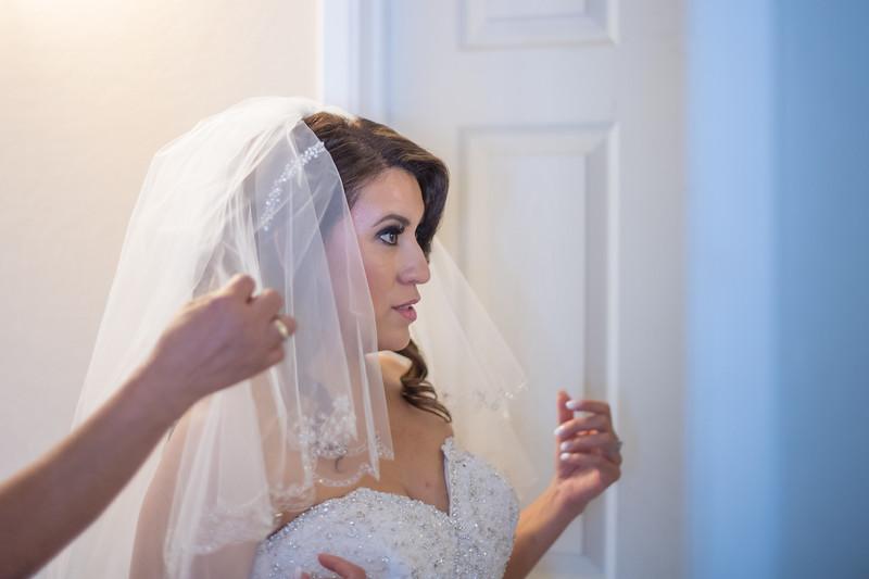 170923 Jose & Ana's Wedding  0042.JPG