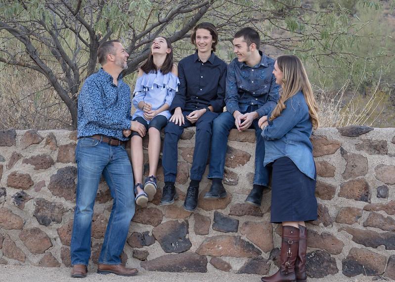 Fee Family-19.jpg