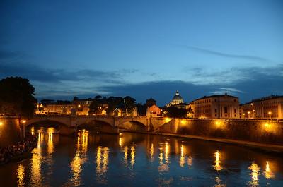 Europe 2013