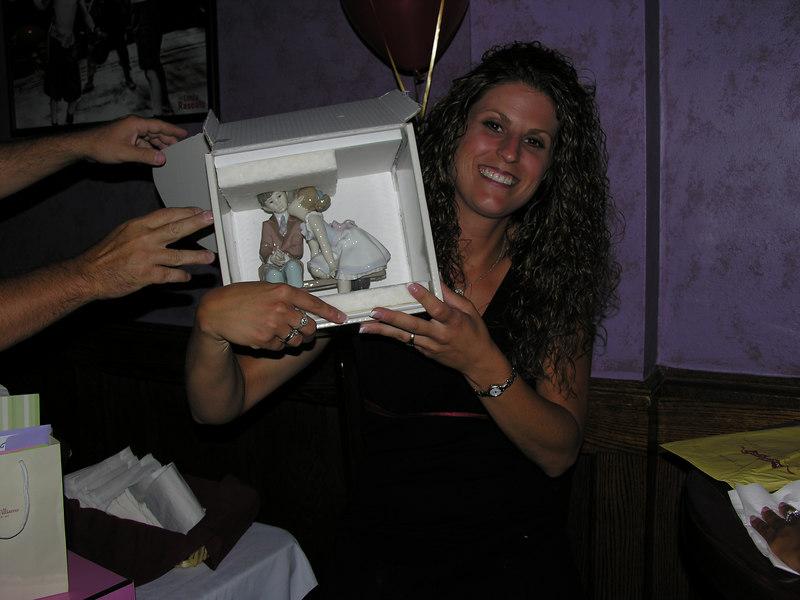 Jen 30th Birthday 2006 019.jpg