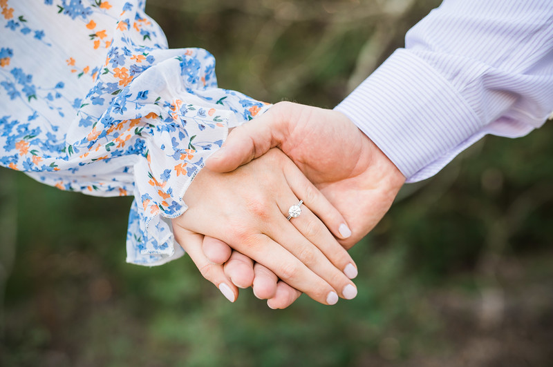 Nancy & Chris Engagements-4996-2.jpg