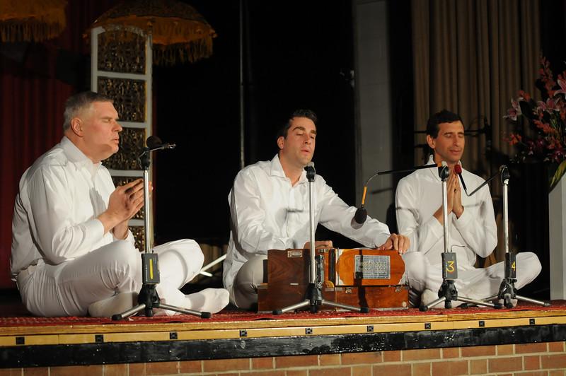 20110305 Festival Concert_08.JPG