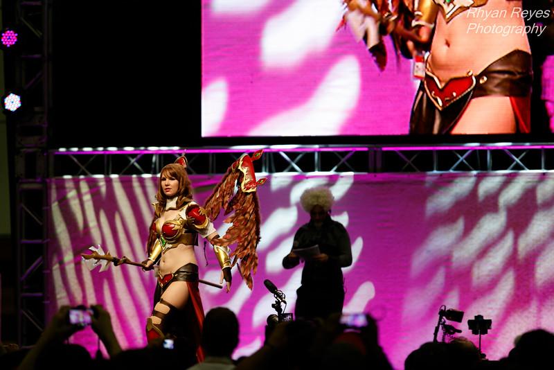 Comikaze_Expo_2015_IMG_0719_RRPhotos.jpg
