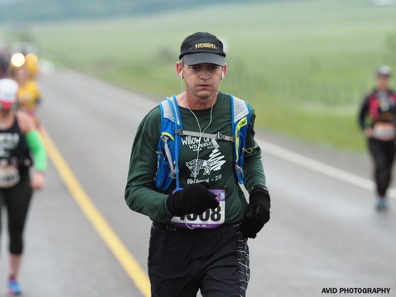 Millarville Marathon 2018 (183).jpg