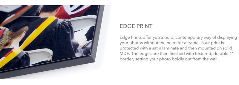 Beabird.Shop.Edge.Print-1.jpg