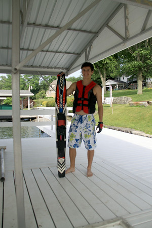 2014-06-29 Apache - First Water Ski