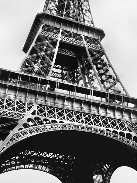 Eifel Tower, Paris.jpg