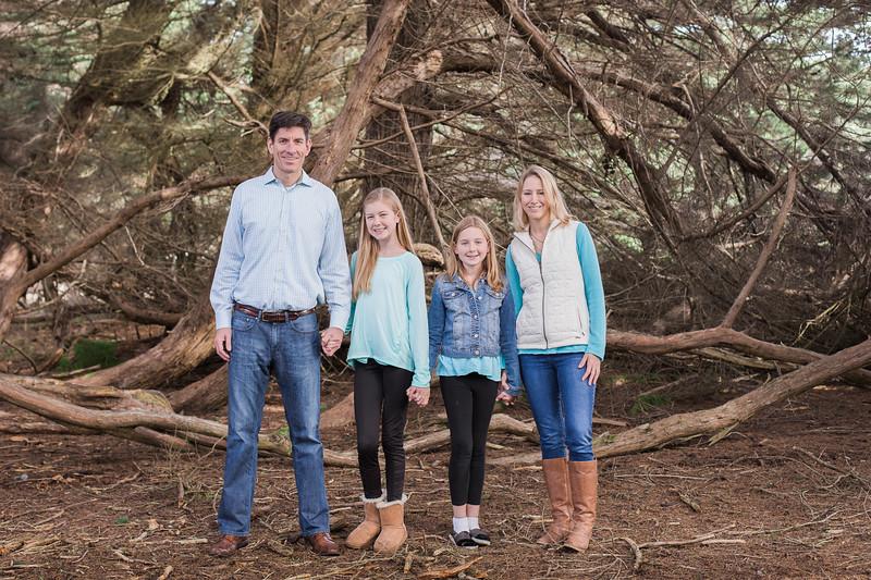 Karen and Family 2017-121.jpg