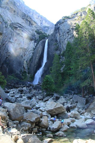 Yosemite 2018 -77.jpg