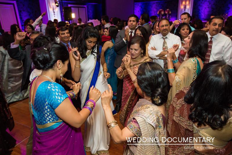 Rajul_Samir_Wedding-1314.jpg