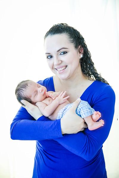 newport_babies_photography_newborn-1013.jpg