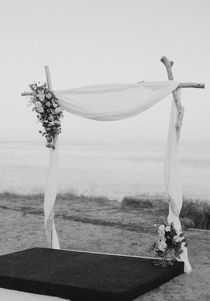 Jenn&Trevor_MarriedB&W565.JPG