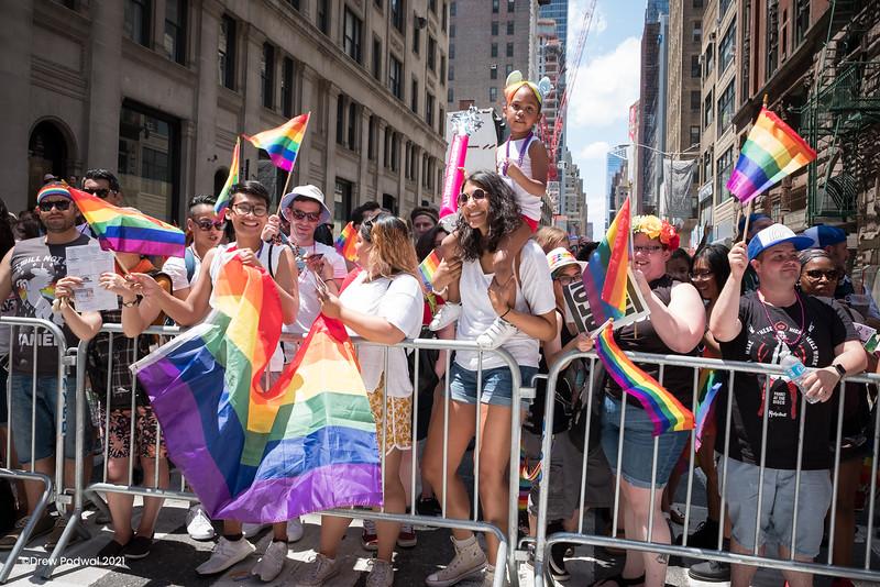 NYC-Pride-Parade-2017-HBO-07.jpg
