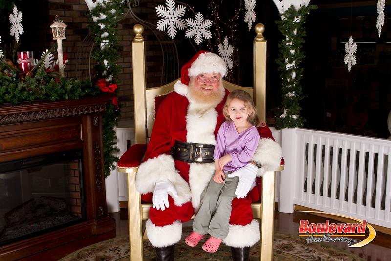 Santa Dec 15-138.jpg