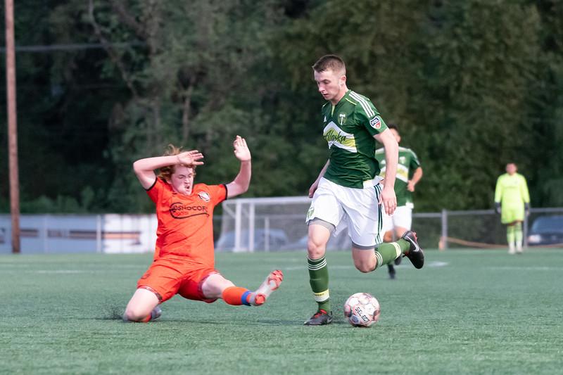 19.05.11 - Timbers U23 vs. SCFC (118 of 141).jpg